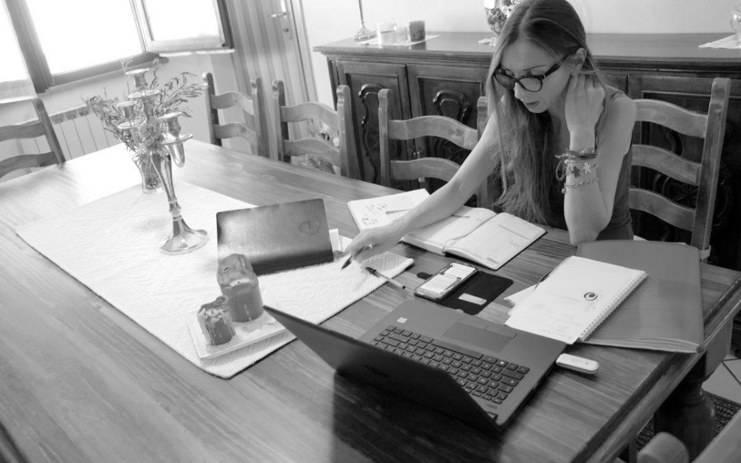 Mamme e lavoro: un optional costoso